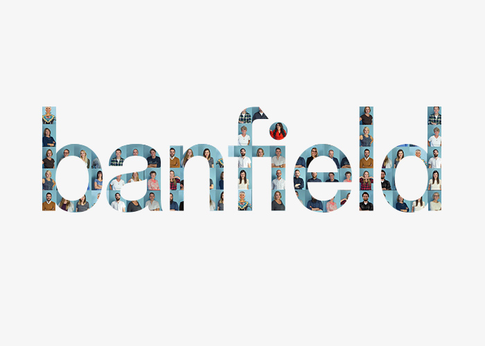 naming issue - banfield