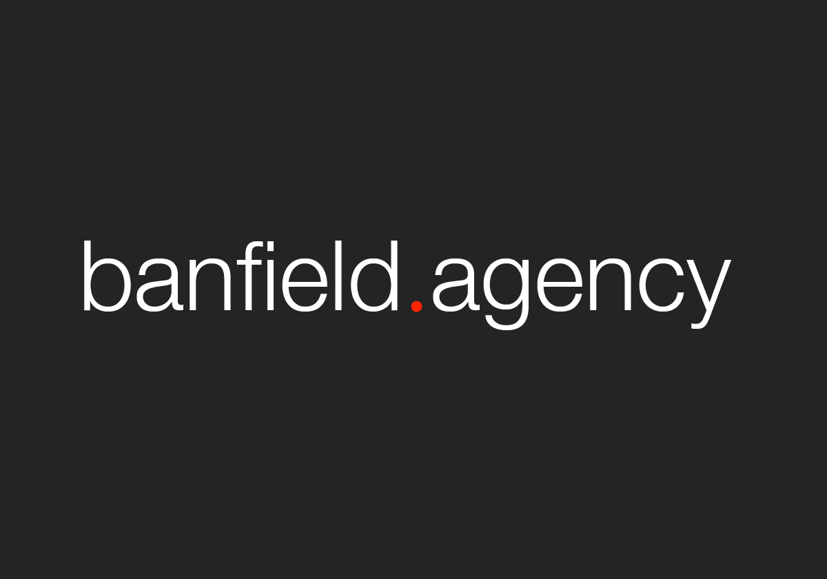 New Year, New Us:  Launching the new digital Banfield