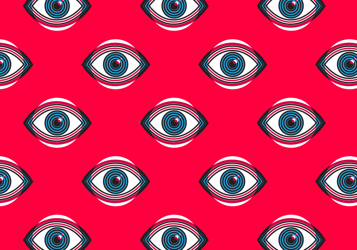 The time for brands to adopt a data privacy strategy is now